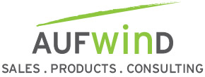 Aufwind Sales Products Consulting